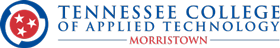 College of Applied Technology at Morristown