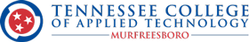 College of Applied Technology at Murfreesboro
