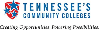 Community College Main Logo